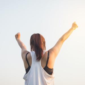 【5分でやる気が起きる?!】作業興奮を働かせてやる気の出ない自分をコントロールしよう