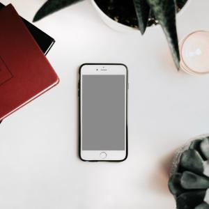 【iPhoneの初期設定】ソフトバンクメールは一括設定で出来る?