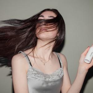 【注目!】ケイ素が美髪・美肌・身体にいいって知っている?
