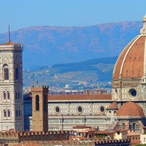 【イタリアひとり旅】異国の地でのトラブル対応! イタリアはスリが多いから気をつけて!スリ対策の道具紹介の巻。