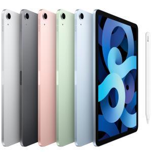 iPad無印「4万です」iPad Air「6万です」iPad Pro「9万です」
