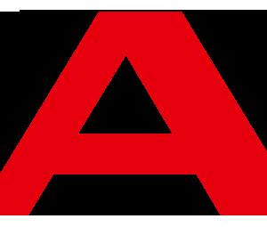 任天堂、Switchの生産をシャープに委託