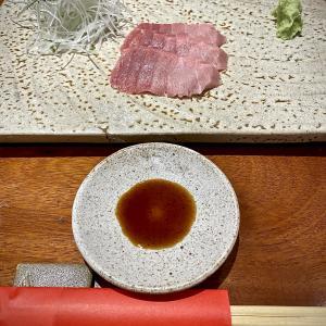 🇧🇷サンパウロいちの日本料理店「すし勘」🍣で...18時〜20時までの2時間限定一本勝負...!