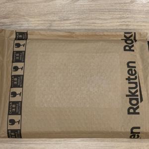 【節約】iPadのケース お値段●●円!