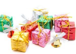 「まだ間に合う?」遅れてしまったときに見ておきたい、敬老の日のプレゼント選び方