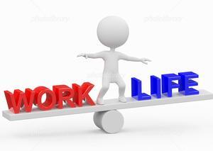 成功事例から学ぶ働き方改革の取り組み方3ステップ