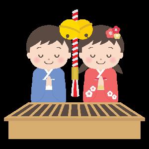 【成田山新勝寺】トイプードルと初詣2020年!!