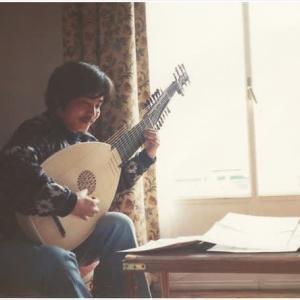 懐かしの楽器たち(14)