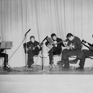 懐かしの楽器たち(19)