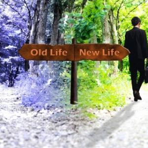 【モチベーション】退職期限は2023年、副業に邁進!(羅針盤紹介)