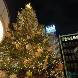【Iichi店】クリスマスキャンペーン、25日まで!