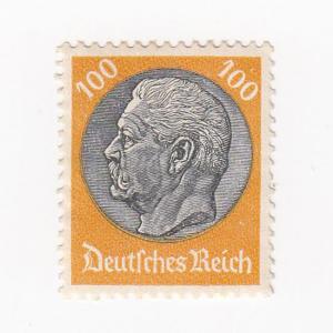 ナチスドイツのアップも開始しました