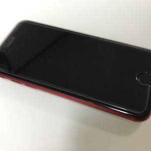 アイフォンSE ヤフーモバイルモバイル