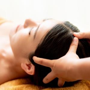 女性の【髪の悩み】超簡単!頭皮ケアにおすすめ炭酸シャンプー3選