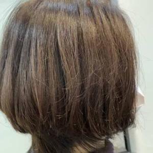 くせ毛 ショートにおすすめのヘアオイル【20選】