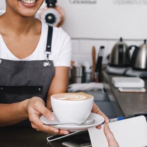 【ソフィーナiPからコーヒー成分のサプリ?】コーヒーに関するニュース(2021年1月13日)