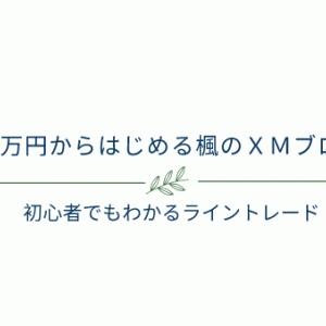 ユーロ円 +64pips ¥576.000 2021.4.27