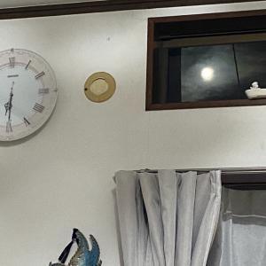 〜ツインレイ的〜フロストムーン♡お月さまに貴方の〇〇をお任せしましょう
