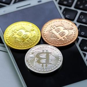 【投資】コインチェックの貸仮想通貨サービスの承認がおりない