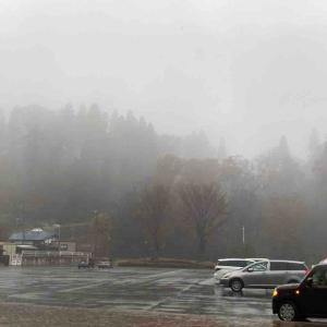 【旅行】秋冬の東北を公共交通機関で旅行する際の注意点 3点
