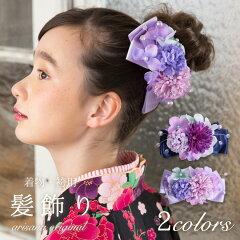 ◆【急募!】紫陽花撮影会 モデル大募集