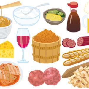 発酵食品は大昔からある食品!微生物がもたらす発酵とは?