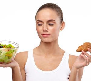 秋ダイエットは秋の食材と運動で成功する!