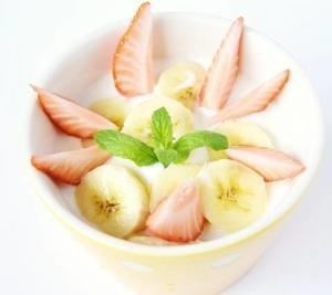 ヨーグルト驚きの乳酸菌効果、腸内環境を整えるだけでない!