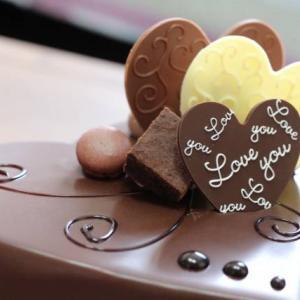 チョコレートに健康効果が!成人病や脳にも驚きの効果!