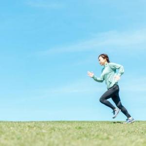冬は基礎代謝が上がりやすい!エンドルフィンで楽しく運動を!