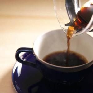 カフェインの安全性は!?カフェインの取り過ぎで健康問題?