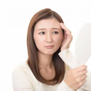 いつものスキンケアで化粧品かぶれ!かぶれは刺激とアレルギーによる!