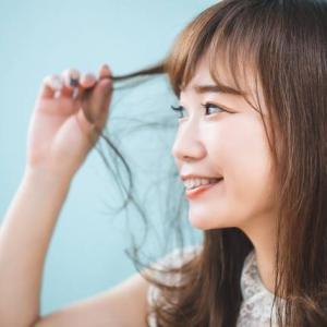 春のヘアケアは頭皮マッサージと紫外線対策を忘れずに!