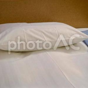 枕は快眠に欠かせない快眠グッズ!適切な枕とは!