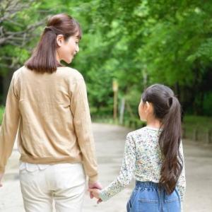 子どもへを叱っても意欲を失わせない親子の信頼関係が大事!