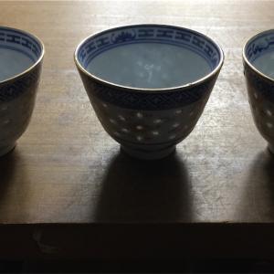 白茶の代表、魅惑の白毫銀針の味とは