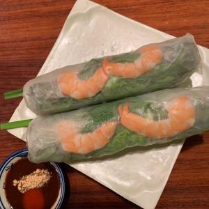 ベトナムちゃん【ベトナム料理】