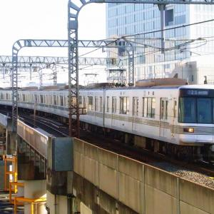 日比谷線 東急の直通運転復活の可能性