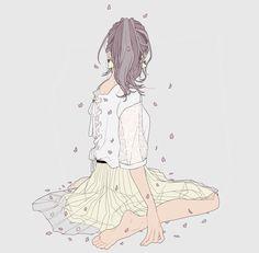 優しい彼氏に別れたいって言えない…。そんな時どうすればいいの?