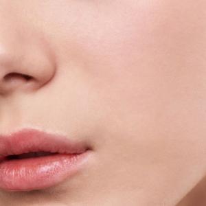 アーモンドのビタミンEは最強の美肌製造ウェポンな理由