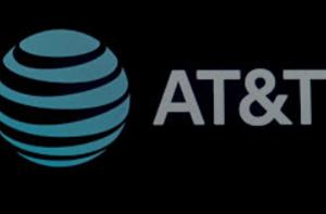 【米国株投資】AT&T連続増配継続なるか