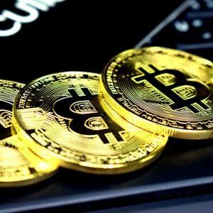 【仮想通貨まとめ】CHZ, QTUM, HOTなど-通貨の特徴, 価格上昇率, 評価-