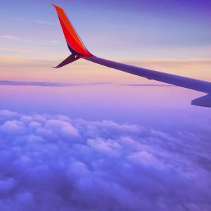 【おすすめ3選!】旅行関連の銘柄 -アフターコロナ人気テーマ株-