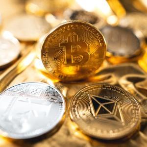 【仮想通貨まとめ】A – Dで評価 -2021年6月 時価総額1 – 50位-