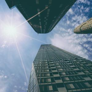 おすすめIPO銘柄 -2021年7月新規上場企業を比較・評価-
