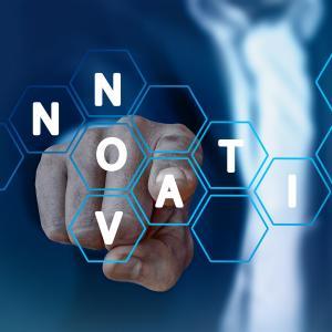 次世代の仮想通貨を探そう part 1 -バイナンス イノベーションゾーン-