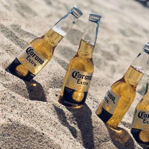ファスティング中にお酒は飲んでも大丈夫?アルコールとファスティングの関係について