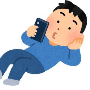 やる気がない子の中学受験③〜先生に聞いてみた〜