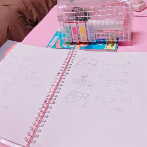 勉強日和🌱