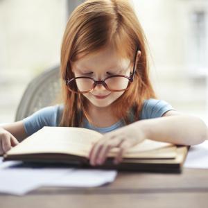 お金の教育が子供の将来を変える